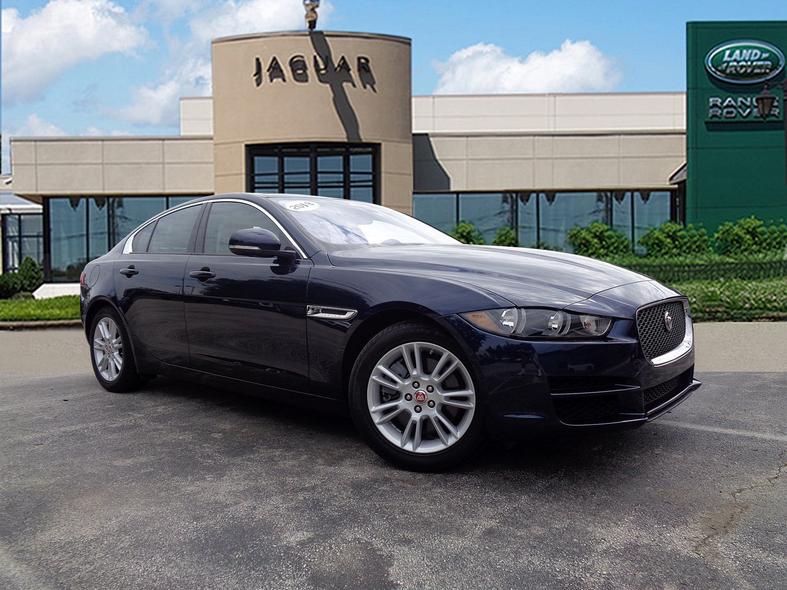 car allentown owned jaguar awd sport xf pre inventory in