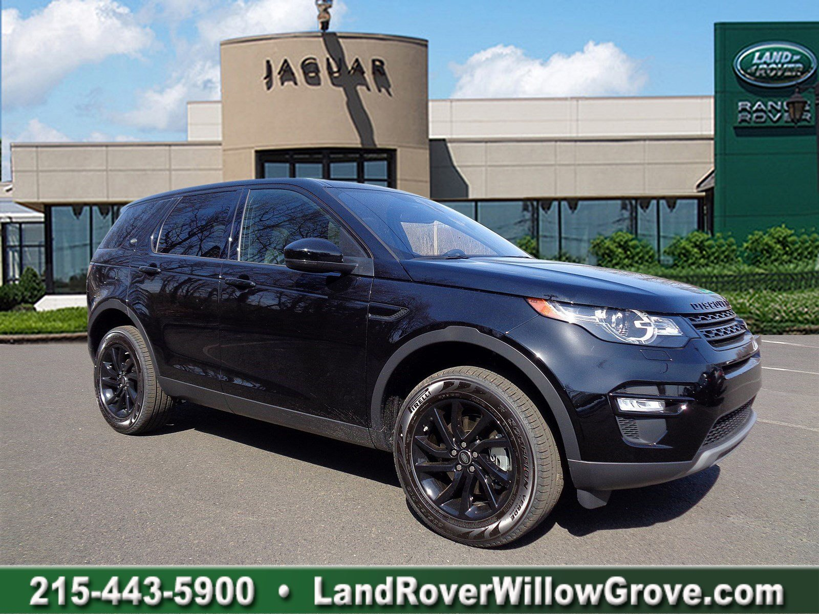 current index dx and rover canada landrover range financing en land hse offers glhd specials diesel lease