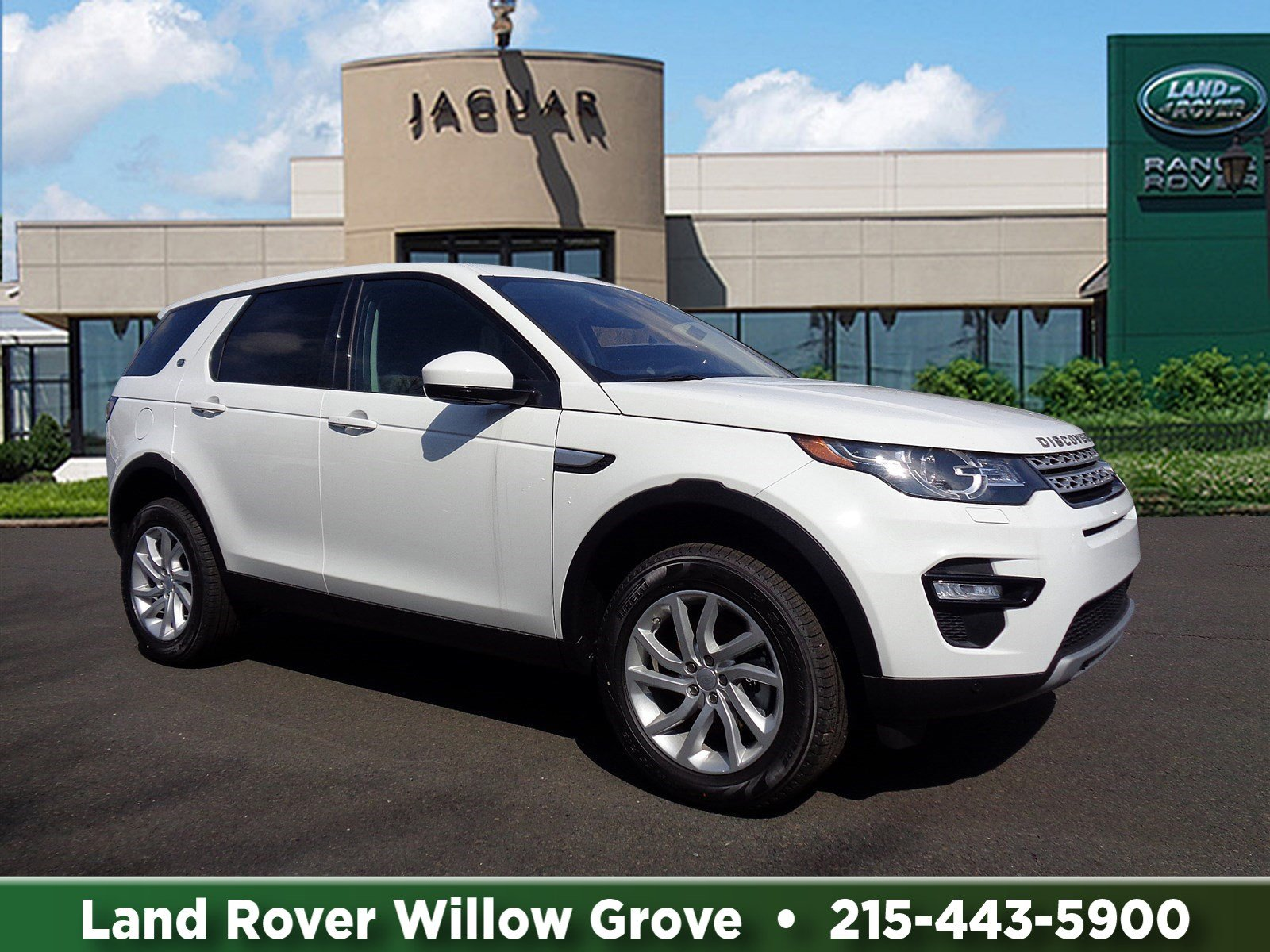 newsletter e land htm lease rover in new landrover macomb mi dealership lakeside