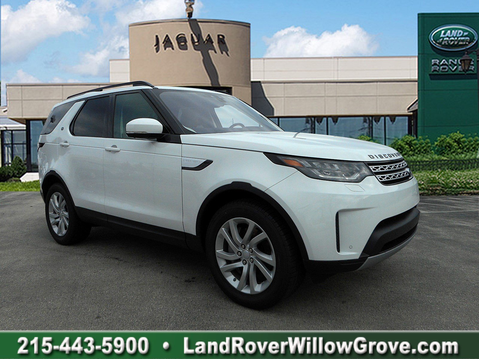 pre range springs lease sale owned evoque img cheap landrover for colorado at rover land certified approved