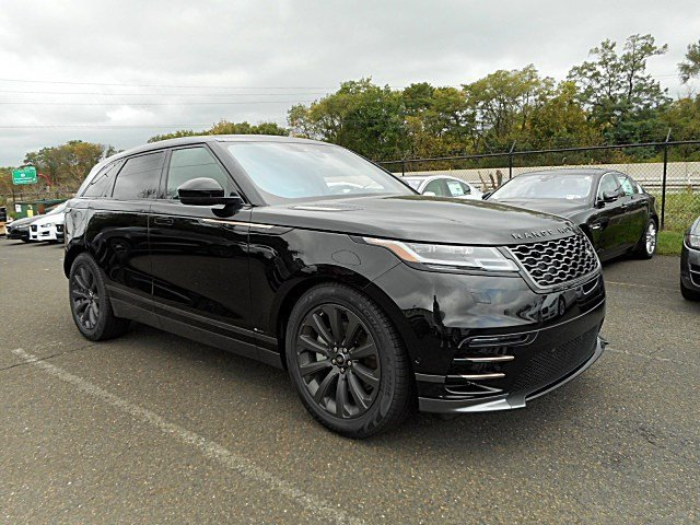 new 2018 land rover range rover velar r dynamic se sport utility in willow grove lr17336 land. Black Bedroom Furniture Sets. Home Design Ideas